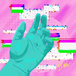 Digitally Numb Ver.1