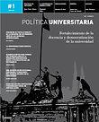 Política_Universitaria_1_-_tapa.jpg