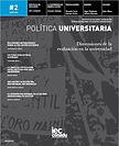 Política_Universitaria_2_-_tapa.jpg
