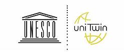 UNESCO-UNITWIN - Portada.jpg