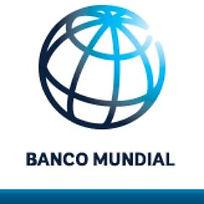 Banco Mundial.jpg