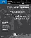 Política_Universitaria_3_-_tapa.jpg