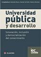 libro1.png