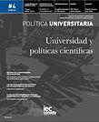Política_Universitaria_N°_4_-_tapa.jpg