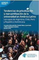 Tendencias_de_privatización.png