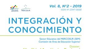 Integración_y_Conocimiento.png
