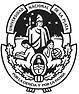 Logo-UNLP.png