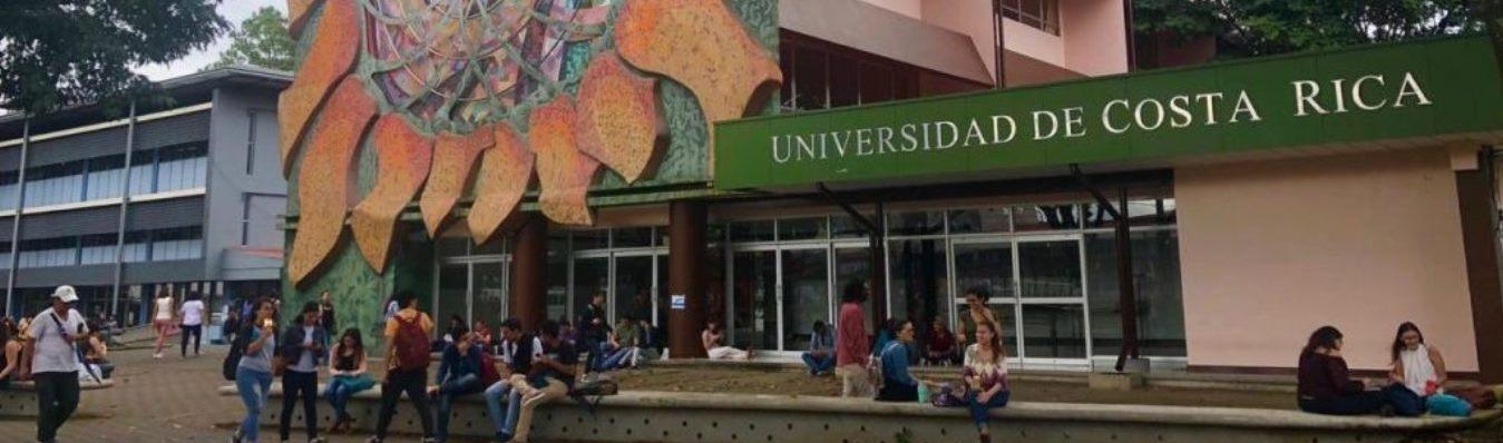 La Universidad-Empresa durante la pandemia