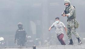 Ecuador para PRIU.jpg