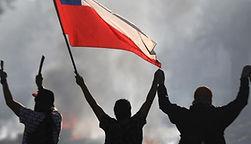 Chile 3 - recortado.jpg