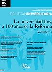 Política_Universitaria_5.1_-_tapa.jpg