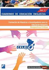 Ocampo_González_-_Formación_de_maestros_