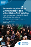 Tendencias_de_privatización_-_chiquito.p