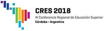CRES 2018 1.jpg