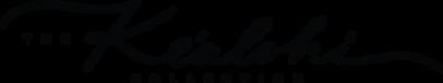 Kealohi_logo-362x68.png