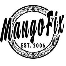mangfix.png