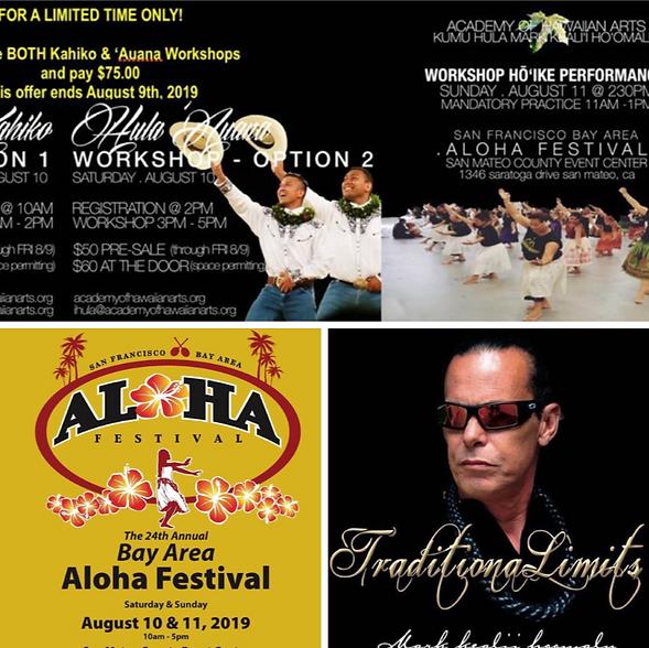 ho'omalu_Aloha_Festival.png