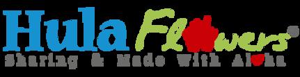 logo-hulaflower350.png