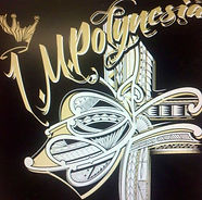 IMpolynesia.jpg