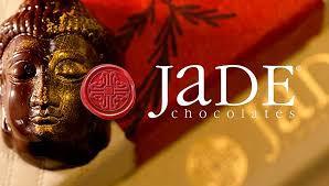 jadechocolates.jpg