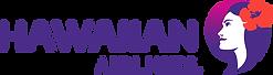 hawaiian airlines logo.png