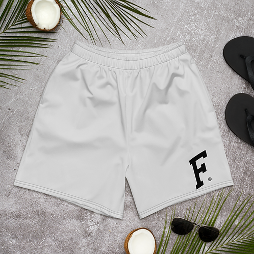 First Letter Shorts