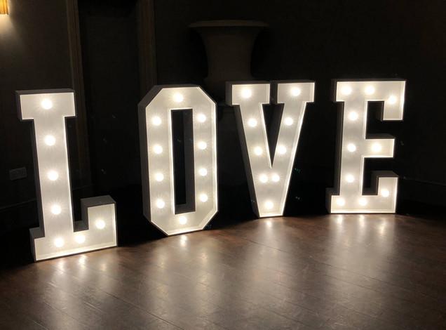 LOVE-letters-hire-peterborough.jpg