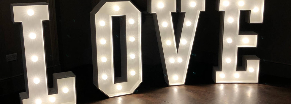 LOVE-letters-hire-peterborough.jpg