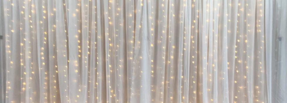 Fairylight-backdrop-close_edited.jpg