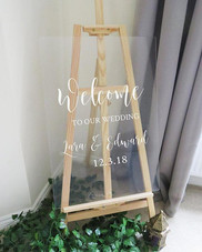 decal-welcome-sign.jpg