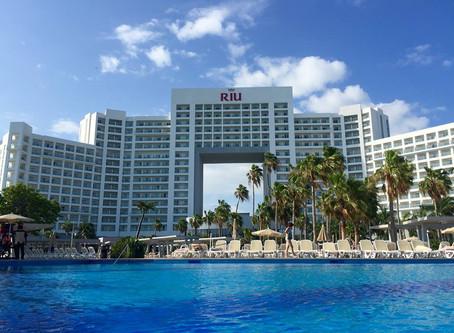 Honeymoon Guide: Cancun, Mexico