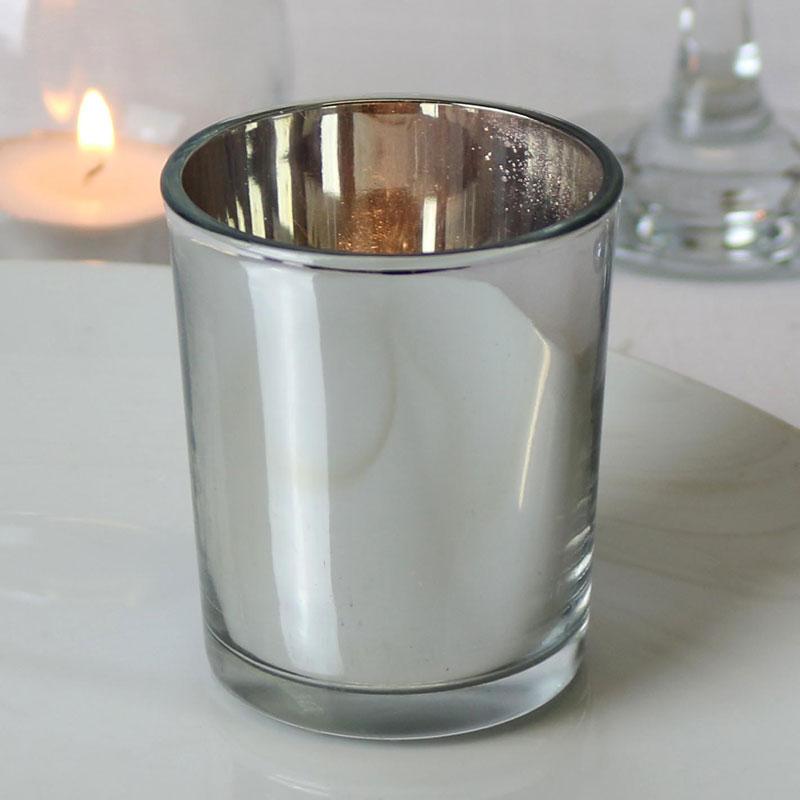 silver-votive