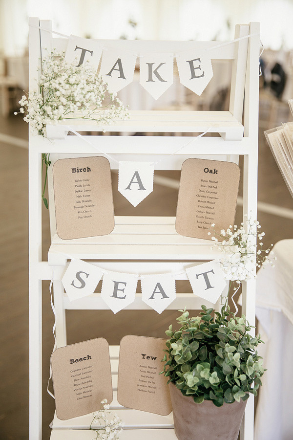 wedding-ladder