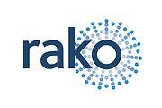 Rako - smart home - home automation