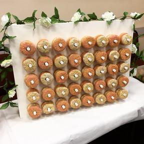 doughnut-wall.JPG