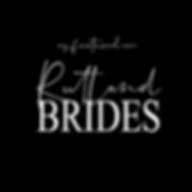 rutland_bride.png