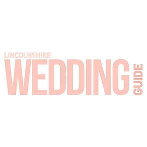Lincolnshire_wedding_guide.jpg
