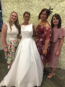 FLOWER-WALL-REAL-BRIDE.jpg