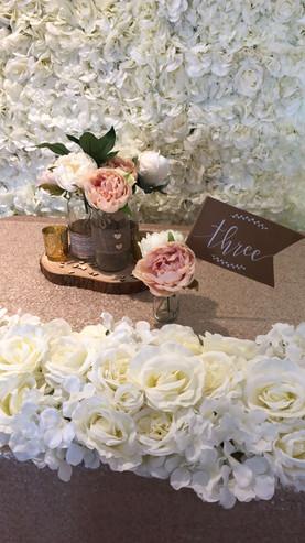 wedding-rustic-hire.jpg