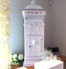wedding-post-box_edited.jpg
