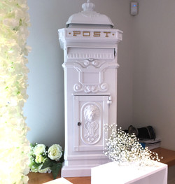 wedding-post-box_edited