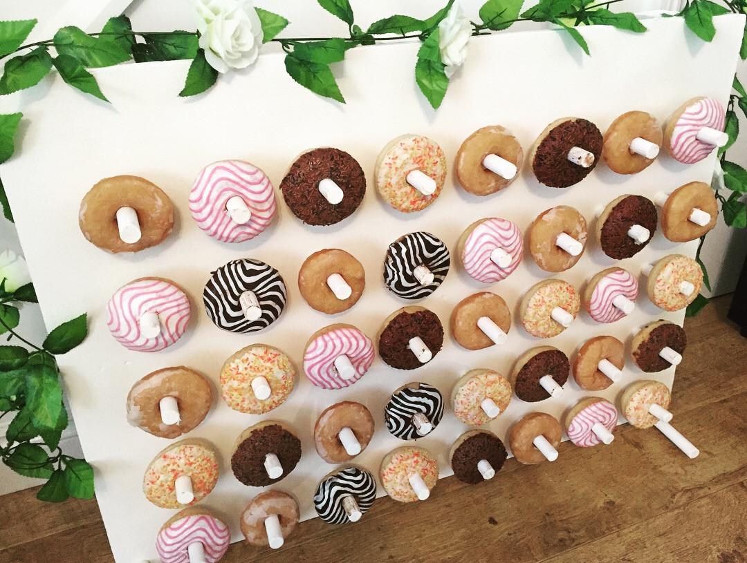 doughnut-wall1.jpg