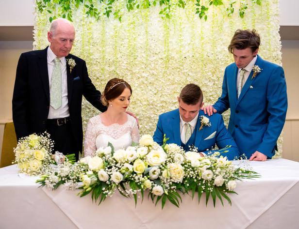 wedding-flower-wall-hire