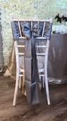 chair-sash-hire-grey.jpg