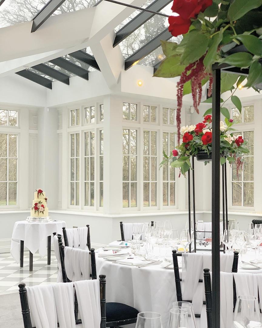 swynford-manor-weddings.JPG