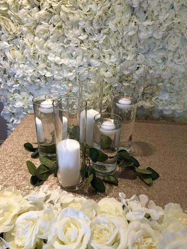 candle-wedding-decor.jpg