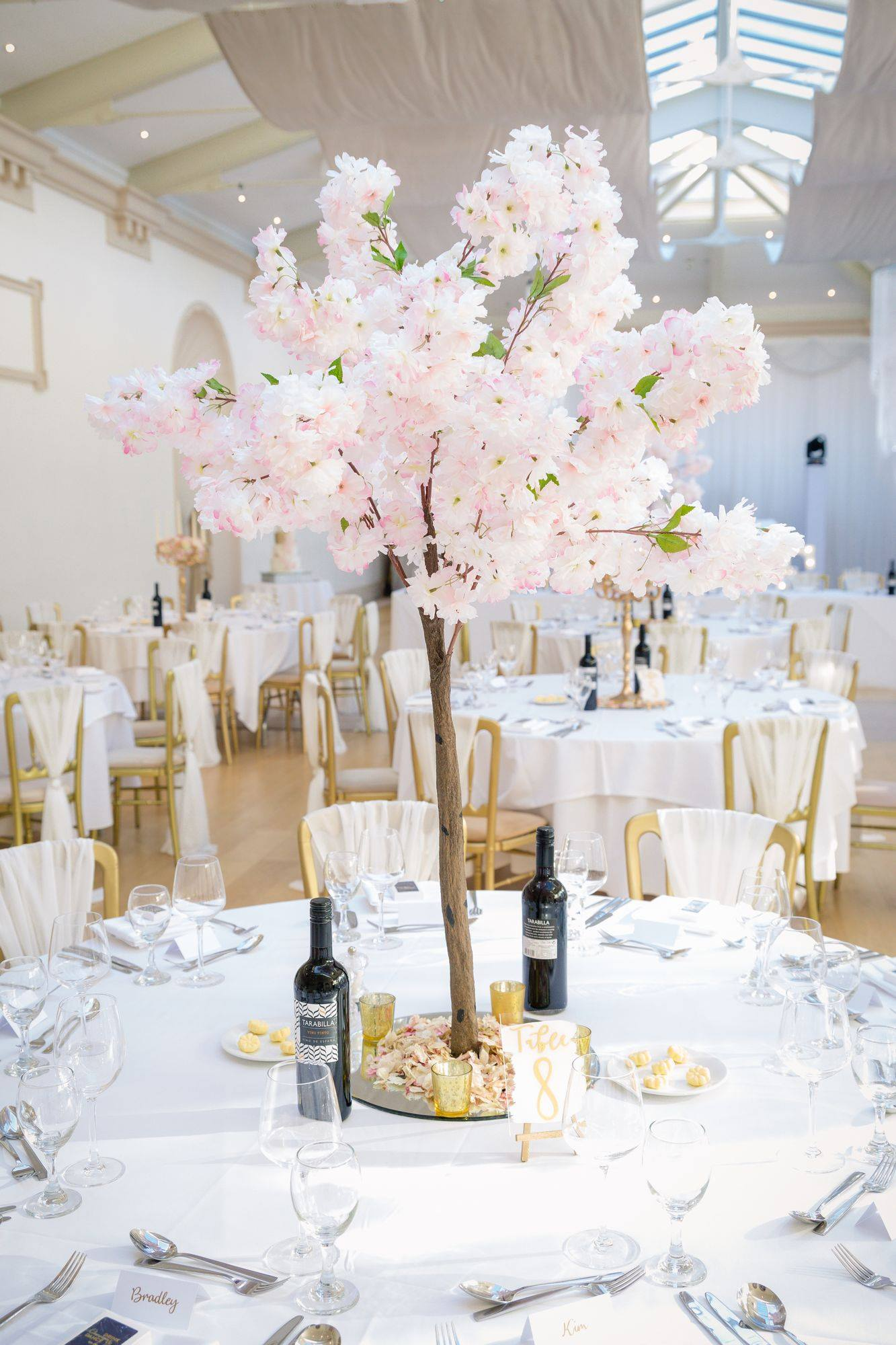 Blossom-tree-wedding