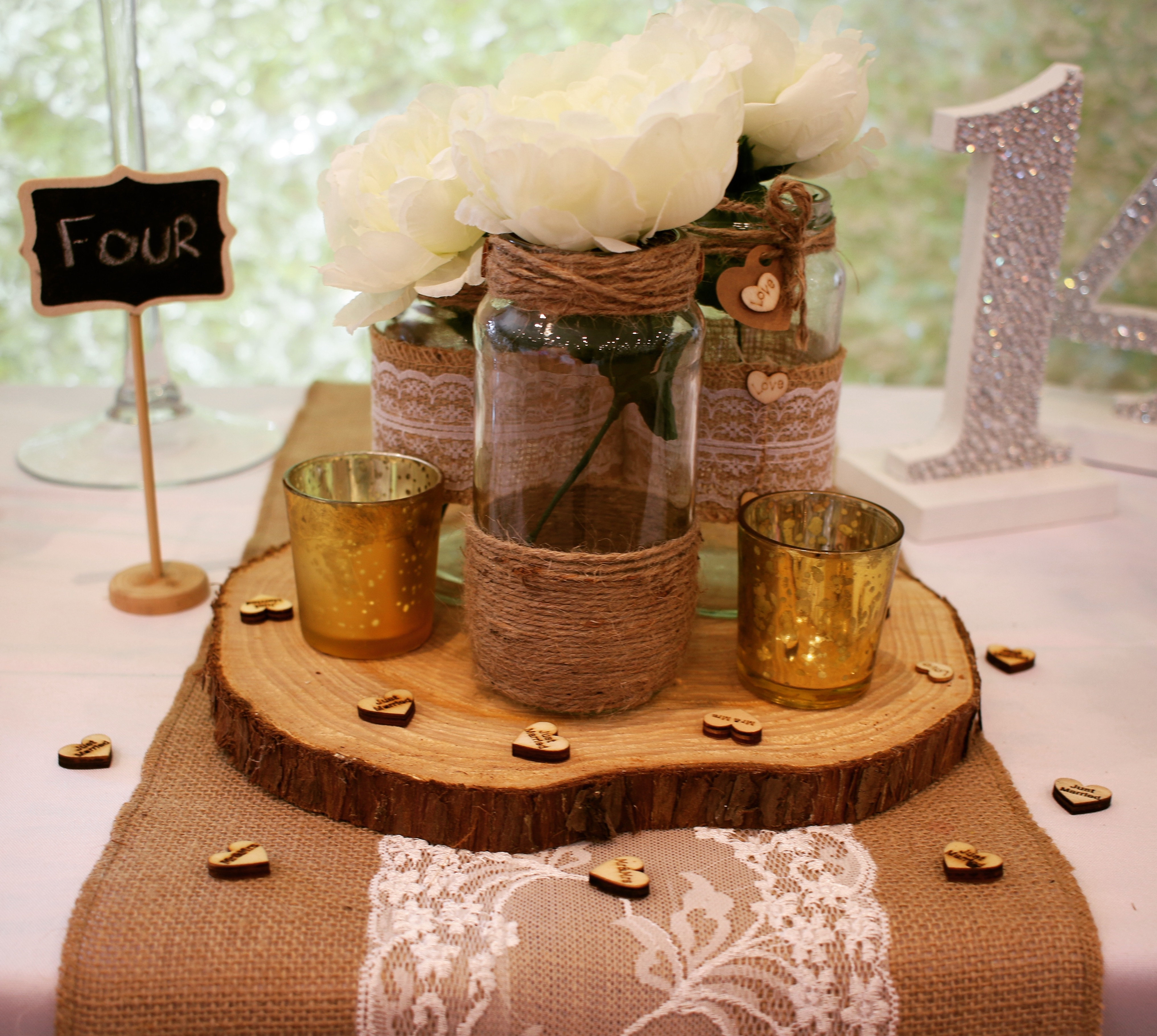 rustic-wedding