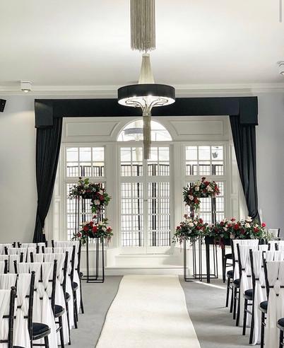 swynford-manor-wedding.jpeg