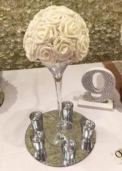 martini-vase